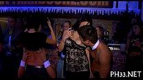 Sex in groups pornhub video