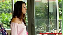 xxx mp4 download - Inked 18yo stepsis gets roughfucked thumbnail