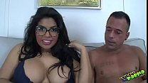 Download video bokep Sheila y su totona peluda 3gp terbaru