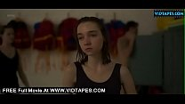 VIDTAPES.COM - Actress Evan Rachel Wood having lesbian sex