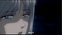 Himekishi Lilia 06 Pt - Br [NovoHentai.net] Vorschaubild