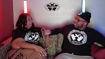 Poundhardxxx Com Hazel Rose Interview