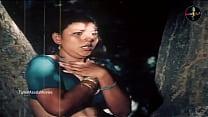 Screenshot Desi Village Girls Hot Cleavage Show