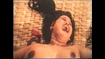 cool and great com & Bangladeshi BIG BOOBS Aunty MILF Forced thumbnail