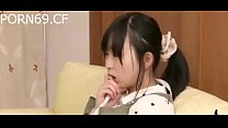 Asian Girl Watching Porn - Full video: http://ouo.io/z7eM2p - 9Club.Top