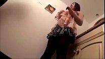 x-freeporn.com hidden Camera - beautiful girl massage - cams4teen.com