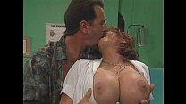 LBO - Prescrition For Lust - scene 1