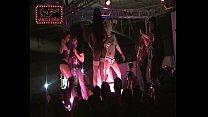 Vídeo de la Porno Band en el Festival Erótico de Alicante 2013.