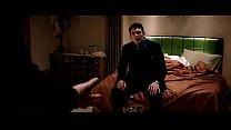 A Entrevista - Filme Completo(Dublado-HD)