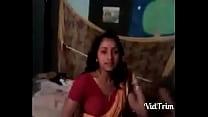 Screenshot Bhabhi Ki Chudai Bilaspur Chhattisgarh