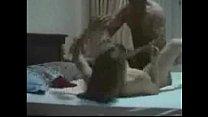 16621 amateur arab couple fucks live @ www.slutcamz.xyz preview