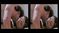 â–¶ Aaj Phir Video Song   Hate Story 2   Arijit Singh   Jay Bhanushali   Surveen Chawla - YouTube.3d