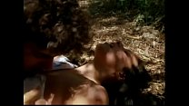 Adela Secall Coronacion 1999 (19) Vorschaubild