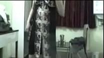 Indian Wife Dance pornhub video