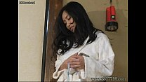 MLDO-091 Masochist husband is ejaculation manag...