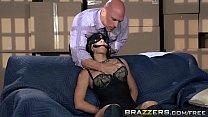 Brazzers - Baby Got Boobs - Jasmine Caro and Jo...