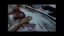 Cartoon compilation blonde slut wife gets gangbanged by bbcs eln hindi video