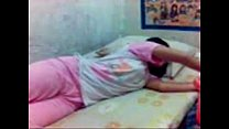 Video bokep indonesian home made sex 2
