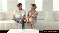 Sex with son-in-law - VideoMakeLove.Com