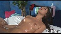 Most good massage videos pornhub video
