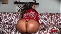 Estrella big ass