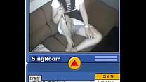 cyberia korea karaoke thumbnail