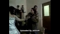 16402 bet d3arh arab preview