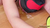 Teen Trio Hd And Teens Getting Naked On Webcam