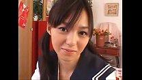 Free download video bokep アイドルAV女優無料動画