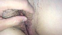 Fucking My Friend's girlfriend while drunk thumbnail