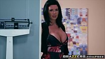 Brazzers - Doctor Adventures - (Veronica Avluv, Danny D) - Trailer preview video