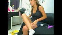 wet amateur latina pussy - girlcams69.com