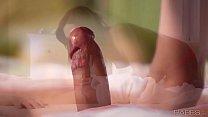 Babes - A CHANGE IN SEASON - (Kiera Winters)