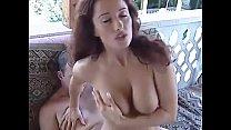 Erika Bella - Baise de canons 1