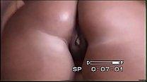 Mon filmdans cul - download porn videos