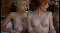 xvideos rapes - witches breastwick thumbnail