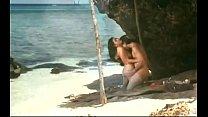 Ang huling birhen sa lupa (2003) thumbnail