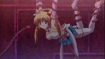 Hentai Anime Eng Sub Mahou-Shoujo-Elena-Ep2.