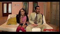 babysitter gets fucked 160 tumblr xxx video