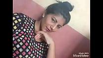 XiaoYing Video 1518989885231