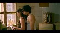 Hot Bhabhi Cheing husband - 9Club.Top