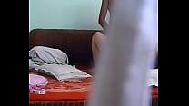 Desi indian hidden hot couple sex - tube8.com