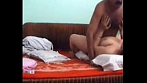 Desi indian hidden hot couple sex - www.tube8.com Image