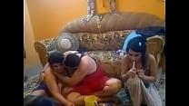 اجمل حفلة عراقية منزلية  2015  2016   تعال وشوف قبل لايفوتك  جديد جديد - YouTube[via torchbrowser.co صورة