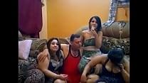 18478 اجمل حفلة عراقية منزلية  2015  2016   تعال وشوف قبل لايفوتك  جديد جديد - YouTube[via torchbrowser.co preview