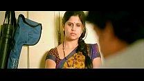 www.hellosex.guru -- NIGHT MASALA - Desi Bhabhi Jyotsana Hot Lip Kissing Scene video
