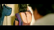 Www.hellosex.guru -- Night Masala - Desi Bhabhi Jyotsana Hot Lip Kissing Scene