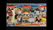 Black latina teens 2 - Toticos.com dominican porn Vorschaubild
