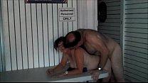 Порно секс по обоюдному согласию мама сын