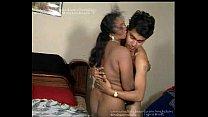 Paruvom.Mallige.Tamil. porn thumbnail